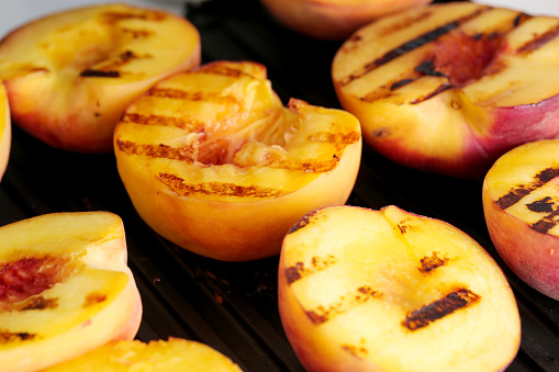 10 Fruits That Taste Awesome Grilled